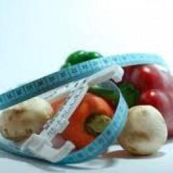 Что мы знаем о «диетических продуктах»?