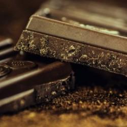 10 преимуществ темного шоколада