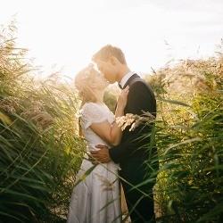 5 удивительных вещей, которые происходят во время поцелуя