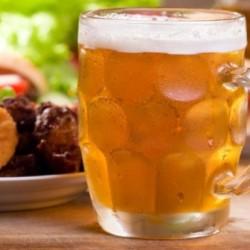 Пиво коварный яд или напиток для удовольствия?