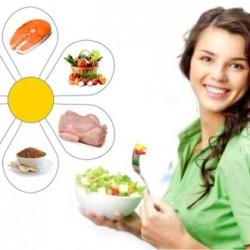 Жиросжигающая диета — эксперты дали советы для похудения