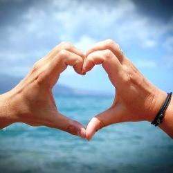 «Я люблю тебя!» — почему эта проблема?