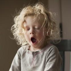 Как поднять малыша в садик и не взорваться при этом
