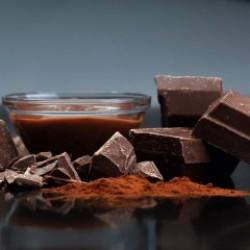Какао — магия счастья