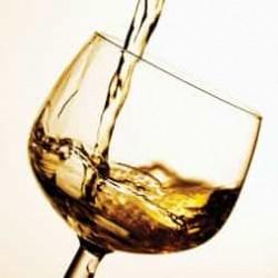 Почему алкоголь вызывает тревогу и панические атаки