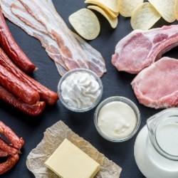 Вреден ли холестерин