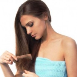 Выпадение волос у женщин — может быть признаком гормонального дисбаланса
