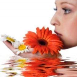 Натуральная косметика ручной работы: почему она так популярна?