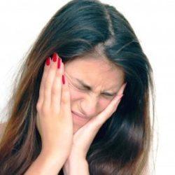 Невралгия — болезнь хамелеон
