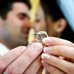 Сайты знакомств. Как с помощью них выйти замуж за иностранца?