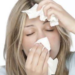 Чихал я на ваш грипп