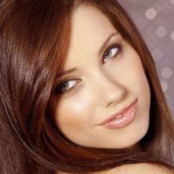 Секреты правильного макияжа глаз