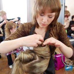 Как стать парикмахером, с чего начать? от Secret-BS