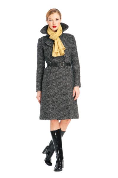 kashemirovoe-palto