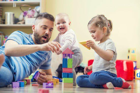 Что нужно знать об игрушках?