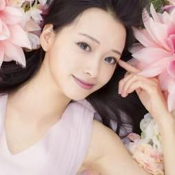 Корейские секреты для красивой кожи