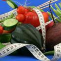 Соблюдение диеты приводит к ожирению
