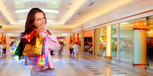 Как отличить модную одежку от подделки