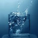 Лечебная Вода