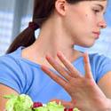 Что помогает похудеть - наши заблуждения