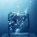 Как верно пить воду когда худеешь