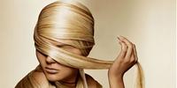 Трудности крашеных волос и их реабилитация