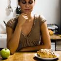 Бесхолестериновая диета приравнивается климакс