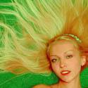 Лифтинг для пересушенных волос