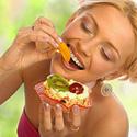 Витамины для талии