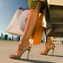Как верно носить обувь на каблуках