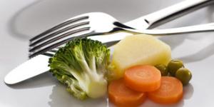 Способы похудания