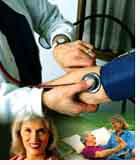 6 престижных диагнозов