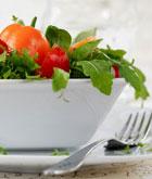Загрузочные деньки - едим и худеем!