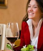 Как поесть вне дома и об этом не пожалеть