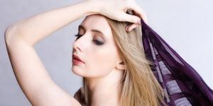 Как стремительно отрастить волосы