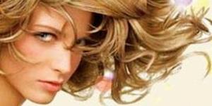 Волшебные характеристики волос