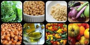 Три наилучшие системы питания для похудения