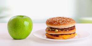 5 вреднейших диет