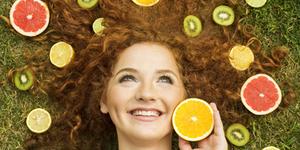 Каких вам витаминов не хватает