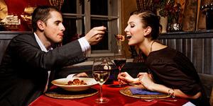 Правила совместной диеты