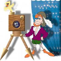 Скажите: «СЫ-Ы-ЫР!»:  фото-услуги на радость и для … развития бизнеса!