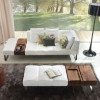 Современная модная мебель для дома