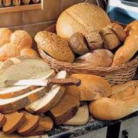 Славянские народные традиции выпечки хлеба