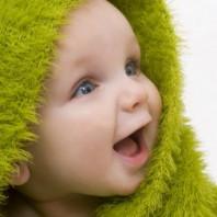 Полезная информация для будущих мам