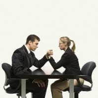 Мужская и женская психология