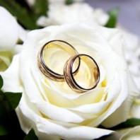 Стоит ли бояться гражданского брака?