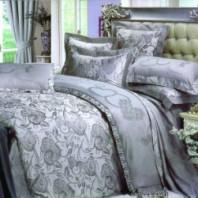 Красивое постельное белье — выбор женщин со вкусом!