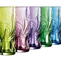 Как выбрать стаканы на кухню?