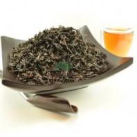 Да Хун Пао — пожалуй, самый известный китайский чай