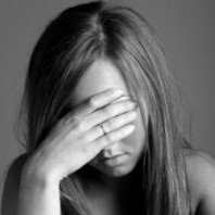 Анальный зуд и его причины